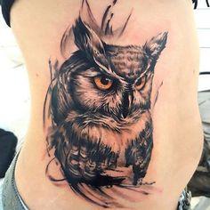 25 eulen tattoos es ist ein symbol der weisheit tatuajes pinterest ein symbol symbole. Black Bedroom Furniture Sets. Home Design Ideas