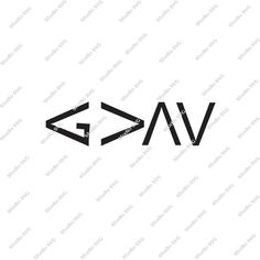 Digital Cut File, God is greater than you highs and lows, Vinyl Cutting File, SVG - EPS, T- Shirt, Silhouette, Cricut, Vinyl, Decal by StudioSVG on Etsy