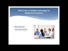 FAQs to Help Navigate Health IT Adoption