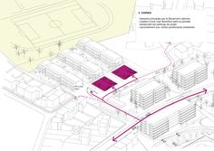 Gallery of 23 Semi-collective Housing Units / Lacaton & Vassal - 34