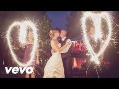 Kelly Clarkson - Tie It Up - YouTube