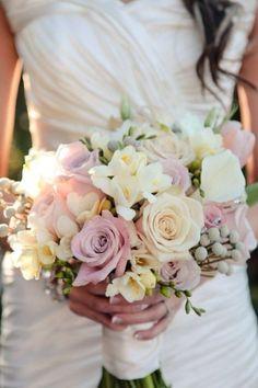 Exemple d'autre bouquet