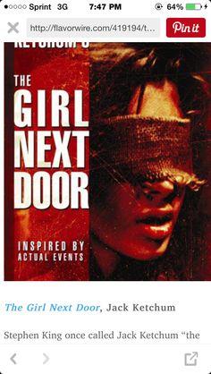 the girl next door 2007 full movie download hd
