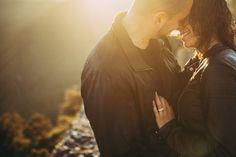 Jose Pleguezuelos - Flags in the sky - #tarragona - #bodas - #wedding - #fotografo - #style - #lifestyle - #pareja - #love - #amor - #boda - #boho - #photographer - #couple - www.flagsinthesky.com