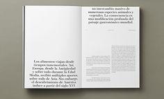 THEARTISTANDHISMODEL » El Celler de Can Roca