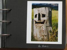 boite aux lettres-tronc-Carnet de voyage :  Photo de Nouvelle Zelande et Australie