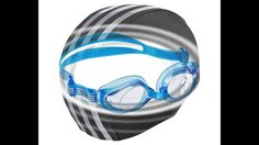 """YENİ SEZON ADİDAS İNDİRİMLİ MAYO BONE GÖZLÜK PLAJ HAVLULARI  Daha fazlası için;  http://www.koraysporcocuk.com/cocuk-ekipman-yuzme-malzemeleri/ """"Korayspor.com da satışa sunulan tüm markalar ve ürünler %100 Orjinaldir, Korayspor bu markaların yetkili Satıcısıdır.  Koray Spor Spor Malz. San. Tic. Ltd. Şti."""""""