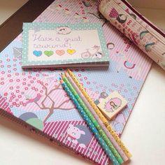 Joy Paper papelaria