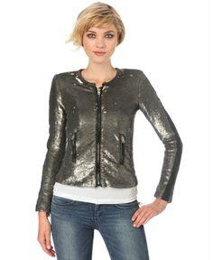 Vente IRO sur BazarChic ! #cuir #robe #combi #chemise #blouse #pantalon #jupe #short #veste #accessoires #femme #homme