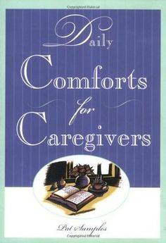 Caregiver Burnout - Preventing Giving from Draining Your Energy - Alzheimers Support