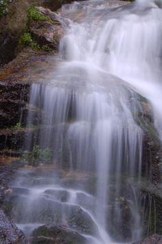 20 Waterfalls in Utah That Will Take Your Breath Away