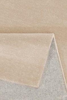 Teppich, Theko exklusiv, »Banas«, handgetuftet, reine Schurwolle, 3,7 kg/m²