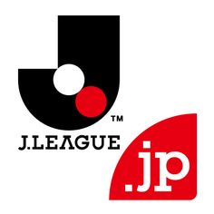 Pin by zbigniew prudo on vlepy i tapety sportowe pinterest jp japan professional football league voltagebd Image collections