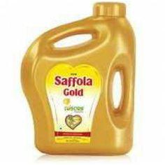 saffola gold