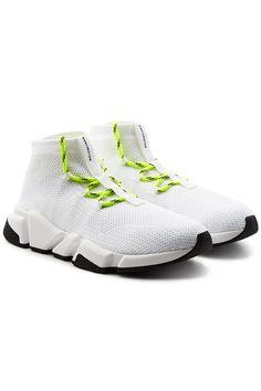 buy popular 646a1 1ebea Nike Jordan Men s Jordan Extra Fly Black Electrolime Armory Navy Basketball  Shoe 13 Men US   Shoes   Pinterest   Action, Navy and Black