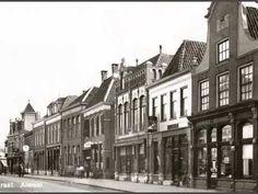Oud Almelo 3 - YouTube  Hans Meulenbelt
