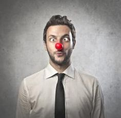 Red Nose Day is this Friday. I'm usually involved in something on stage, but this year I decided to create a Red Nose Day magic trick . Sales And Marketing Strategy, Content Marketing, Social Media Marketing, Facebook Marketing, Internet Marketing, Digital Marketing, Power Of Social Media, Social Media Tips, Buy Email List