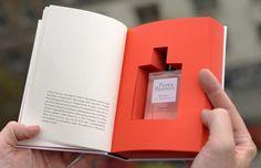 perfume-de-livro