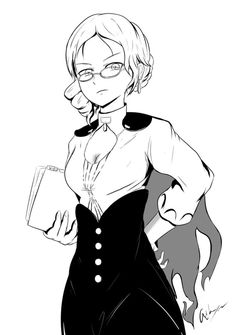 I expect less shenanigans from everyone this term. Especially during the tournament! Lets hope this . [RWBY] Class is Now in Session! Glynda Goodwitch, Rwby, Animation, Deviantart, Anime, Cartoon Movies, Animation Movies, Anime Music, Motion Design