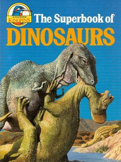 Love in the Time of Chasmosaurs