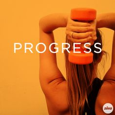 """zovafit: """" Practice progress over perfection. Eliminate self pressure by aiming to meet progressive goals in your training rather than expecting unrealistic changes. Start by trying to better yourself. Fitness Tips, Fitness Motivation, Health Fitness, Get Healthy, Healthy Life, Easy Workouts, Workout Ideas, Jamie Lynn, Motivational Images"""