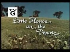 """♡✿♡Little House On The Prairie - Opening and Ending Videos ~ """"The life and adventures of the Ingalls family in the century American West"""" based upon Laura Ingalls Wilder's series ♡✿♡ Laura Ingalls, Tv Theme Songs, Theme Tunes, Ingalls Family, Tv Themes, Movie Themes, Family Tv, Opening Credits, Comedy Tv"""