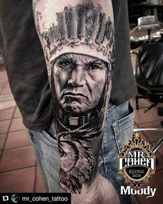 Awesome job of @mr_cohen_tattoo  Patrocinado por: @moodytattooproducts  @pedradatattoosupplies . #ink #tattoos #inked #art #tattooed #love #tattooartist #instagood #tattooart #fitness #selfie #blackandgreytattoo #artist #girl #follow #photooftheday #model #followme #drawing #inkedup #tattoolife #girlswithtattoos #picoftheday #blackandgrey #style #like4like #design #beautiful #bodyart