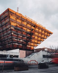 Planning a trip to Bratislava and looking for interesting things to see and do? Read this post about Slovakia's capital city for travel tips & inspiration. Stuff To Do, Things To Do, Bratislava, Brutalist, Capital City, Budapest, Travel Guides, Drinking, Tourism