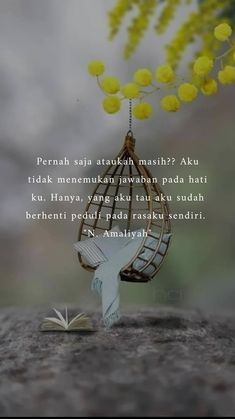 Self Love Quotes, Best Quotes, Quotes Indonesia, Cyber, Qoutes, Projects To Try, Feelings, Learning, Night