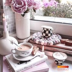 Take a little time for a coffee break, it will recharge your mind & relax your body. #mondayvibes #coffee #new #big #business #wholeseller #businessinquires #teedayusa #teeday