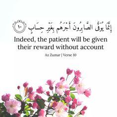 Islamic Qoutes, Allah Quotes, Paths, Instagram