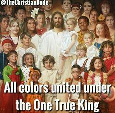 Jesus  word