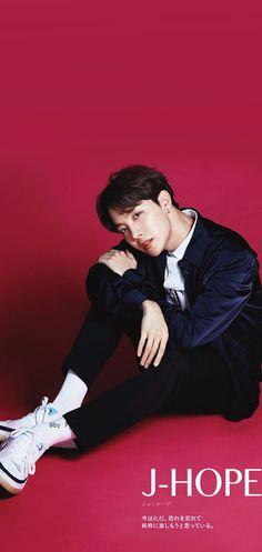 X anan Lockscreen // Wallpapers Jung Hoseok, Jimin, Bts Bangtan Boy, K Pop, Rapper, Mnet Asian Music Awards, Bts J Hope, About Bts, I Love Bts