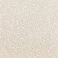 Piastrelle per pavimento interno, stock tinta unita - Avorio chiaro. Trova tutte le altre offerte al seguente sito http://www.grandinetti.it/shop/ #graniglia #terrazzo #terrazzotile #terrazzofloor #pavimento  #pavement #interiors #stock #offerte #architecture #design #designinterior #handmade #piastrellepavimento  #tile #edilizia #fliesen