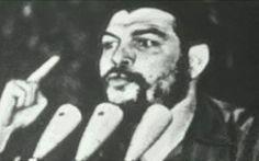 """G1 - Documentário 'Utopia e barbárie' revê as revoluções da geração de 68 - notícias em Pop & Arte  ADORÁVEIS TAMBÉM SÃO ASSUNTOS DE BOA E FRATERNA SERIEDADE. ESTE DOCUMENTÁRIO É UMA OBRA PRIMA. UM BALANÇO DAS LUTAS LIBERTÁRIAS. NADA  DE FORA. ASSISTI COM MINHA ALMINHA EM APLAUSOS.NÃO MENOS IDEALISTAS  HOJE LUTAMOS DIVERSAS CAUSAS. ÀS VEZES DE UM MODO ATÉ DISCRETO. ANTIFUNDAMENTALISMO ( VISÃO BARATA DE """"DEUS""""), ECOLOGIA, TETOS , IGUALDADE __E AMOR __MUITO AMOR. VALE A PENA CONFERIR…"""