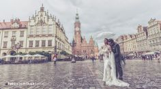 We #wrocławiu #słońce z #ZdjęciaSłomińskiego #deszcz :) http://ift.tt/17ff5pJ