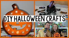 Die 50 Besten Bilder Zu Halloween Deko Selber Machen Halloween Deko Selber Machen Halloween Deko Halloween