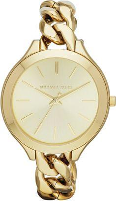 MK3222 - Authorized michael kors watch dealer - Mid-Size michael kors NA, michael kors watch, michael kors watches