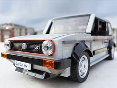 http://www.autozeitung.de/auto-news/lego-vw-golf-gti