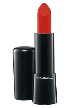 M·A·C 'Mineralize' Rich Lipstick @nordstrom