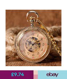 Flowers,shield Elegant In Smell Yellow Vintage Waltham Pocket Watch/bird Ladies 14k Rose White
