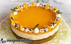 Birthday Cake, Poppy, Food, Birthday Cakes, Essen, Meals, Yemek, Poppies, Cake Birthday