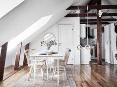De ideale zolderkamer hoeve d pinterest attic loft bathroom ab2 solutioingenieria Choice Image