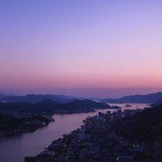 広島観光の新定番!―港町「尾道」&「しまなみ海道」の島々を巡る旅―   キナリノ