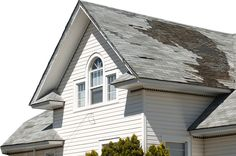Metal Roof Repair, Flat Roof Repair, Perfect Image, Perfect Photo, Love Photos, Cool Pictures, Cool Roof, Flat Roof Replacement, Wayne Homes