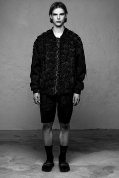 Fashion Labels, Androgynous, Street Wear, Fall Winter, Bomber Jacket, Classic, Derby, Streetwear, Classic Books