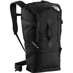 The North Face | Cinder pack 32