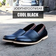 #Joey Cool black Size 40-44 IDR200.000 Line ID : @bodhicouture with @ BBM :58600791  #Onlineshop #ootdindo #instanusantara #sepatu #sepatumurah #jualbeli #welcomereseller #trustedolshop #indonesia #fashionista #lifestyle #shopping #shoutout #sale #selfie  #style #swag #supplier #firsthand #original #handmade #premium #support #local #Indonesia #products