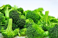 Top 10 Healthy Foods You Should Consume Daily