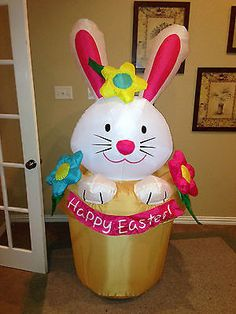 1000 Images About Inflatables On Pinterest Nfl Ebay And Yard Decorations